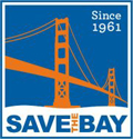 Save the Bay, a Fast Haul construction debris removal partner