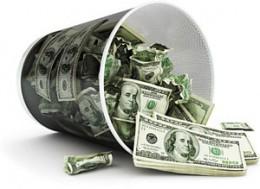 el cerrito junk hauling fees to rise