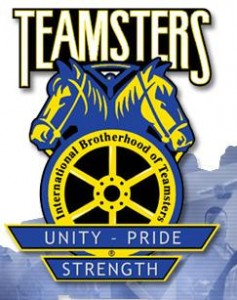 Teamster strike could affte junk hauling in Oakland and around Bay Area