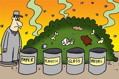garbage_bins