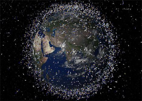 ESA_spacedebris