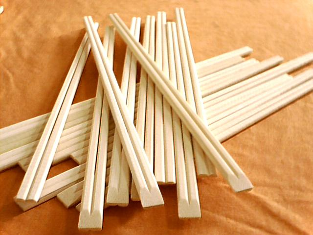 Disposable_Chopsticks_Making_Machine_1