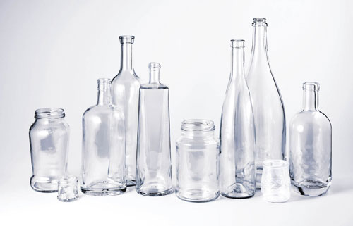 clear_bottle_high-res_opt