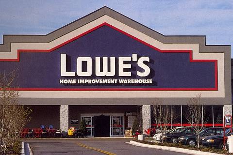 lowes-charleston-sc1-480x302