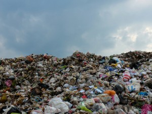 http://www.dreamstime.com/royalty-free-stock-images-landfill-thailand-dump-site-image39545989