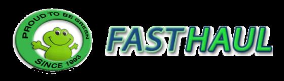 fasthaul sticky 2x